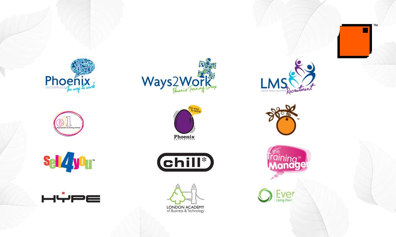 LogoWorkFlat